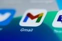 خدمة البريد الإلكتروني من غوغل والمعروفة باسم جيميل gmail