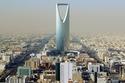 صور كيف كانت السعودية قبل قرن من الزمان؟ شكل الحرم المكي سيبهرك
