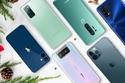 أهم الهواتف الذكية المنتظرة قبل نهاية عام 2021