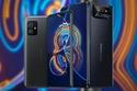 هاتف أسوس زين فون 8 (Asus Zenfone 8)
