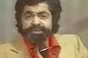 ولد في حي الغورية بالقاهرة 8 فبراير سنة 1938