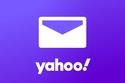 بجانب Yahoo Mail: تطبيقات أخرى تواجه عطلاً في التشغيل