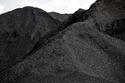 ثلوج سوداء تساقطت على منطقة كيميروفو الواقعة في إقليم سيبيريا 1