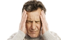الإحساس بالدوار أو بوجود خفة في الرأس أو التعرض لإغماءة،