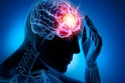 احترس من السكتة الدماغية: أعراض صحية لا يجب أن تتجاهلها