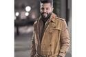 يعد يعقوب بوشهري من مشاهير السوشيال ميديا في دولة الكويت