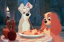 فيلم Lady and the Tramp