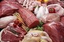 دور البروتين في طرد السموم من الجسم