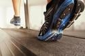 صور: أحذية رياضية أنيقة لصيف 2016