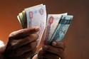 أين استثمرت البنوك الإماراتية أموالها في الربع الأول من 2019؟