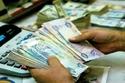 إجمالي استثماراتها الخارجية بلغت 582 مليار درهم في الربع الأول من 2019