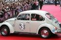 فولكسفاجن تنتج آخر سيارة بيتل على الإطلاق
