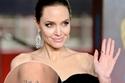 أنجلينا جولي Angelina Jolie