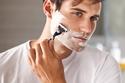 نصائح مهمة لتتجنب التهاب جلدك بعد الحلاقة