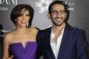 مشاهير عرب وقعوا ضحايا لكذبة أبريل: بعض الكذبات تحولت إلى حقيقة بالفعل