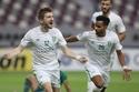 الأهلي السعودي يواجه الدحيل القطري في فرصة أخيرة للتأهل