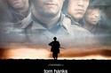 20- Saving Private Ryan (1998).