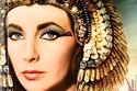 19- Cleopatra (1963).