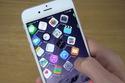 الكشف عن ثغرة خطيرة في هواتف آيفون وهكذا يمكنك معالجتها بسهولة