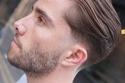 قصات شعر مناسبة لأصحاب الشعر الخفيف 2