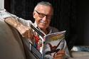 عن عمر ناهز 95 عامًا
