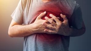 هذا المشروب يقلل من خطر إصابتك بأمراض القلب والأوعية الدموية
