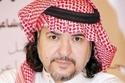 ولد بمدينة بريدة في منطقة القصيم شمال نجد في 14 ديسمبر عام 1961