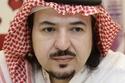 الفنان خالد سامي: