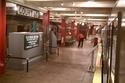 صور: متحف الترانزيت في نيويورك