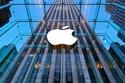 هذه الشركة تزيح آبل من صدارة قائمة أغنى شركات العالم