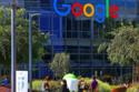 الشركة الأم لشركة جوجل تمتلك 117 مليار دولار من احتياطي السيولة،