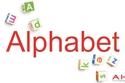 نجحت شركة ألفابت في التفوق على شركة آبل،