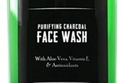 Brickell's Men Charcoal Purifying Face Wash