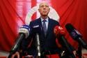 من هو قيس سعيد ولماذا اختارته تونس رئيسًا لها؟