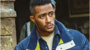 أزمات برامج ومسلسلات رمضان تلاحق أبطالها مع بداية عرض الحلقات