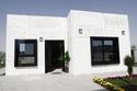 صور وفيديو: بناء أول منزل بتقنية الطباعة ثلاثية الأبعاد في السعودية