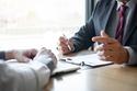 هل تعلم أنه يجب عليك طرح الأسئلة في مقابلة العمل؟