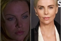 تشارليز ثيرون Charlize Theron
