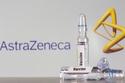 الدنمارك تقوم بتعليق استخدام لقاح أسترازينيكا المضاد لكورونا