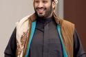إطلالة الأمير محمد بن سلمان خلال اجتماع مجلس إدارة صندوق الاستثمارات