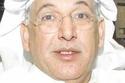 تفاصيل وفاة الفنان فيصل المسفر غرقاً في مصر