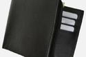 صور: أحدث صيحات المحفظة الرجالي