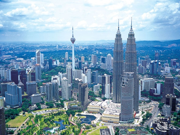 صور 10 غرائب لا تعرفها عن ماليزيا وشعبها