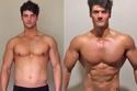 لتحقيق صورة الجسم المثالي يجب اتباع الطرق الصحيحة