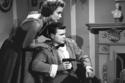 أول تجسيد لشخصية جيمس بوند في السينما من فيلم كازينو رويال عام 1954