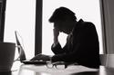 دراسة: العمل لساعات طويلة يُعرضك للإصابة بالسكتة الدماغية