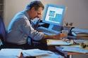 الدراسة قالت أن الموظفين الذين يعلمون 10 ساعات يوميًا لمدة 10 سنوات،