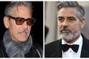 بالشارب أم باللحية؟ مشاهير رجال ظهروا بالإثنين فأي إطلالة كانت الأفضل؟