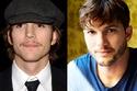 أشتون كوتشر Ashton Kutcher
