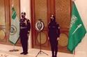 وظائف شاغرة في الحرس الوطني للرجال والنساء